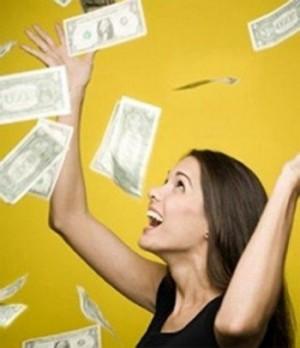 как вернуть деньги на aliexpress