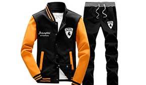 muzhskoi-sport-kostym