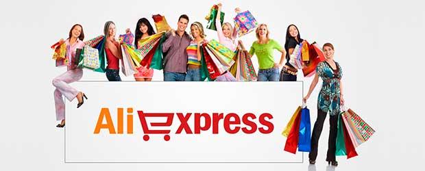 popularnost-aliexpress