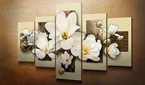 modulnaya-kartina-cvety