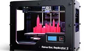 printer-mini
